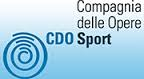 POLIZZA  INFORTUNI CDO SPORT
